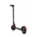 Wispeed T850 e-scooter