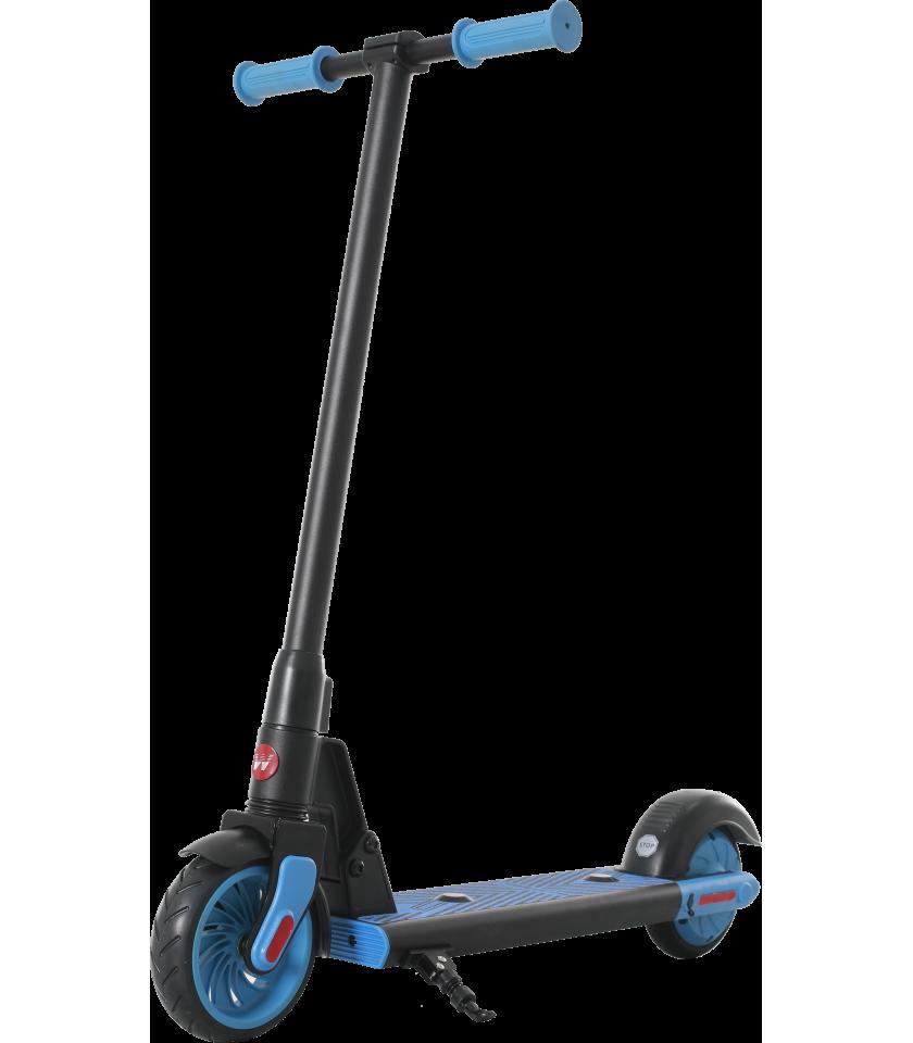 Trottinette électrique Wispeed T650 Kids